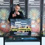 Výhercovia súťaže o bombové ceny!!!